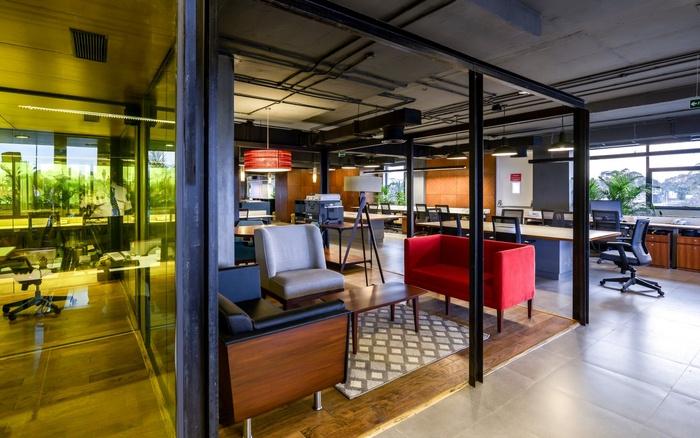 wildcraft-office-design-4