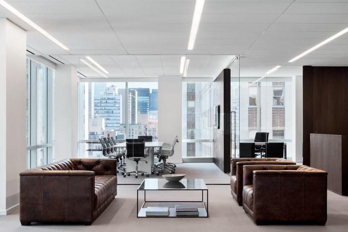 222-east-office-design-2