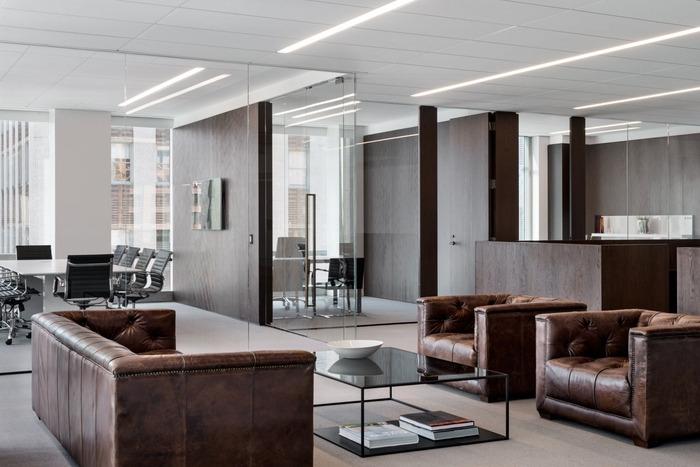 222-east-office-design-3