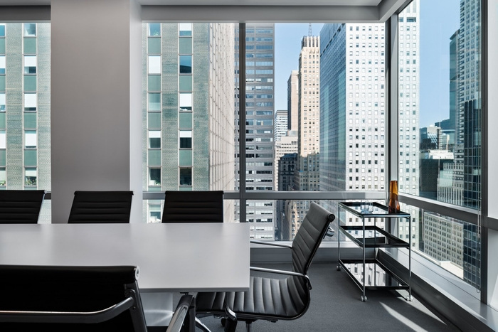 222-east-office-design-4