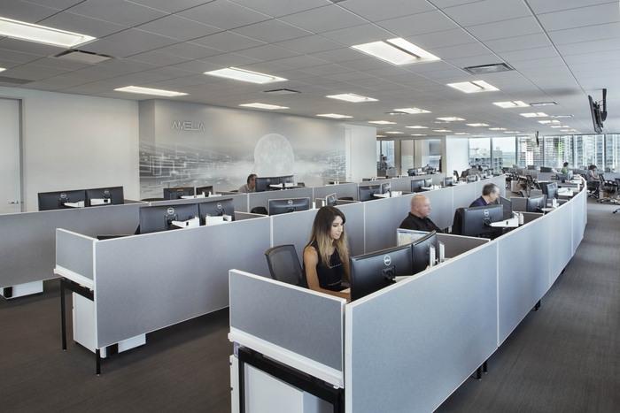 7IPsoft-networkoperationscenter