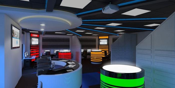 QA-Training-Office-design8