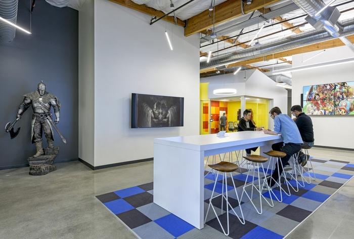 bandai-office-design-4