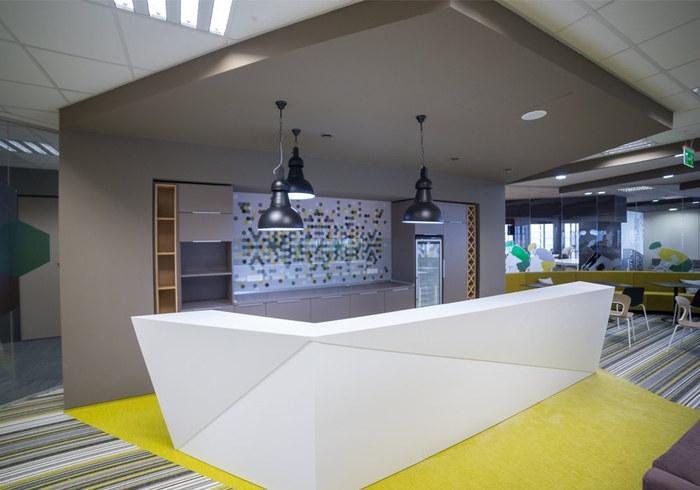 betfair-office-design-2