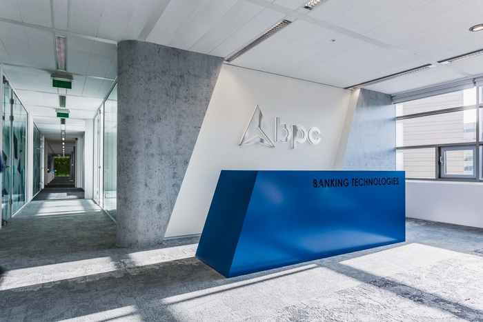 bpc-technologies-office-design-1