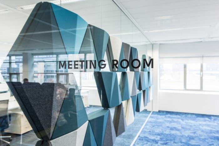 bpc-technologies-office-design-8
