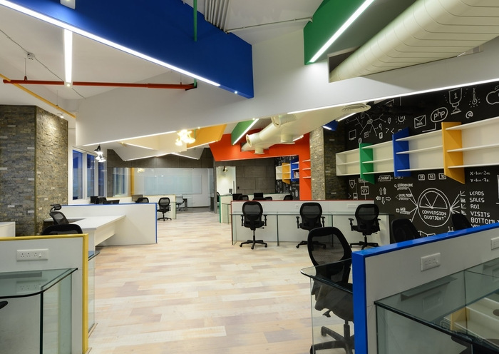 conversion-bug-office-design-6