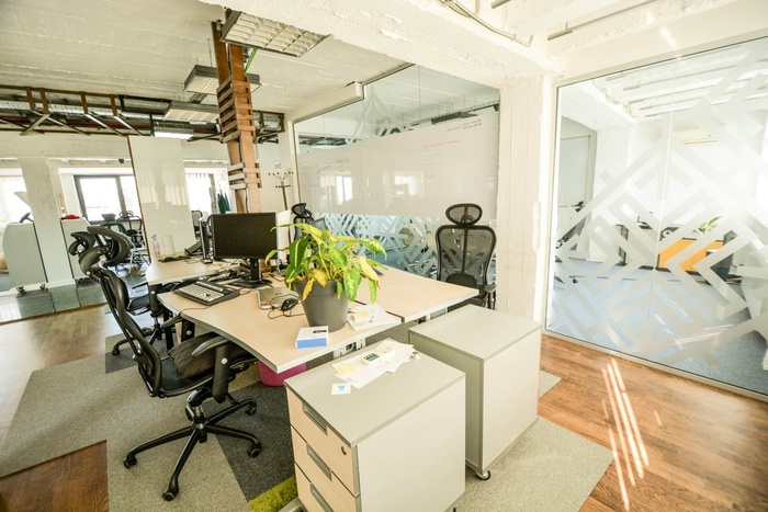 devana-office-design-10