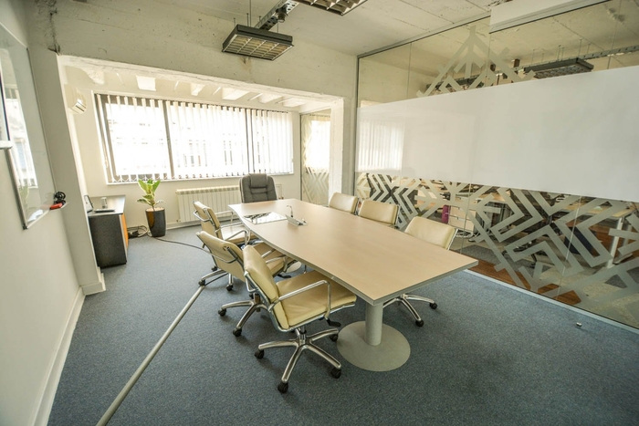devana-office-design-14