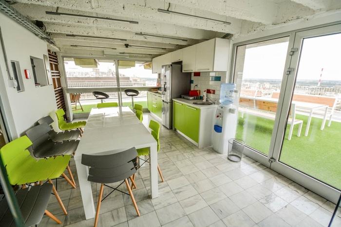 devana-office-design-18