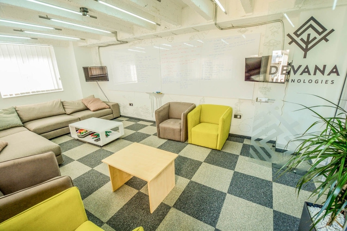 devana-office-design-4