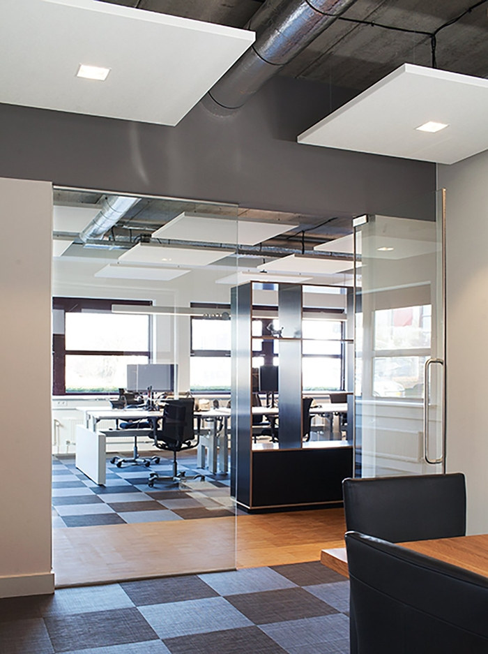 estate-tilburg-office-design-10