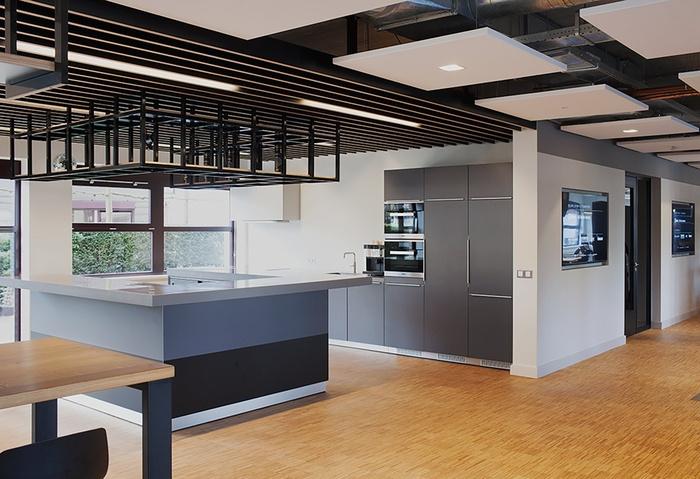 estate-tilburg-office-design-3