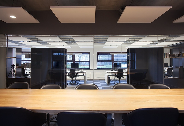 estate-tilburg-office-design-7