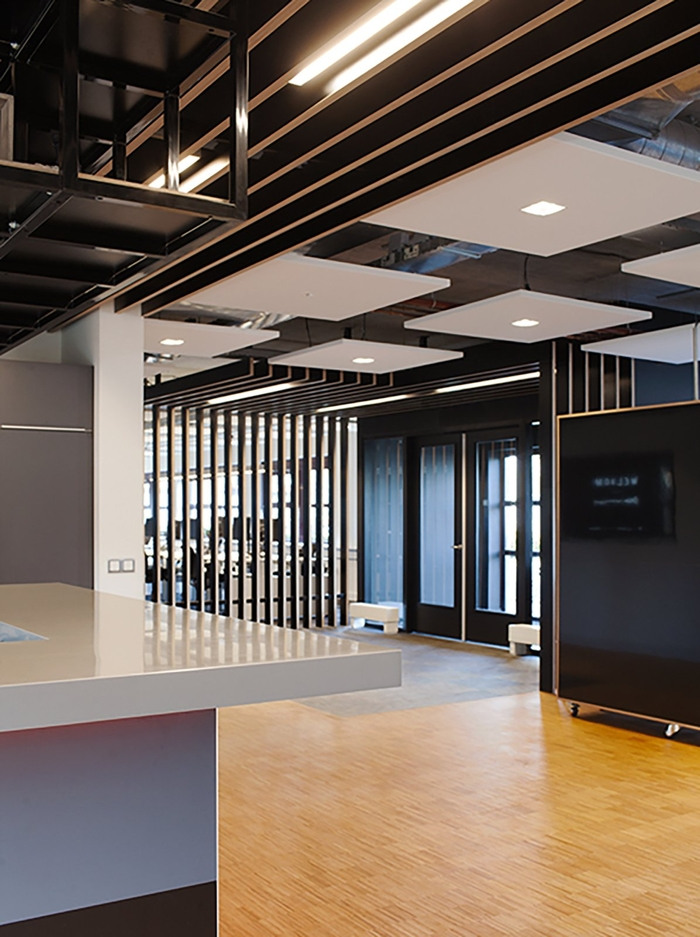 estate-tilburg-office-design-8