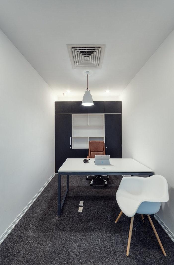 f88-office-design-4