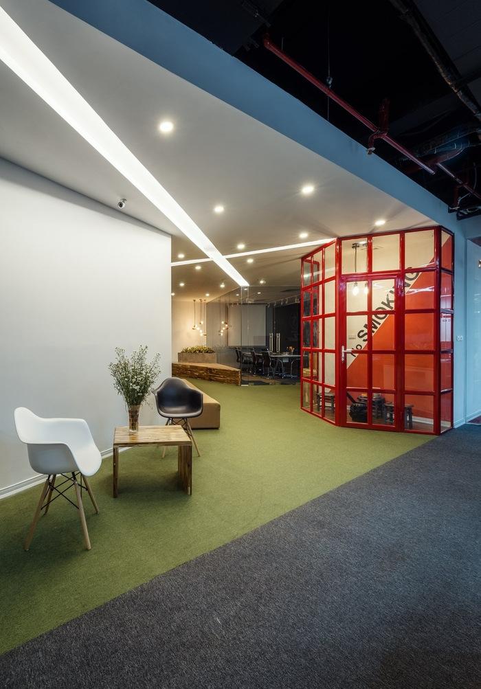 f88-office-design-9