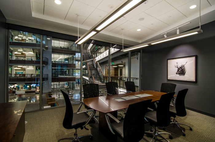 gsp-jackson-national-office-design-4