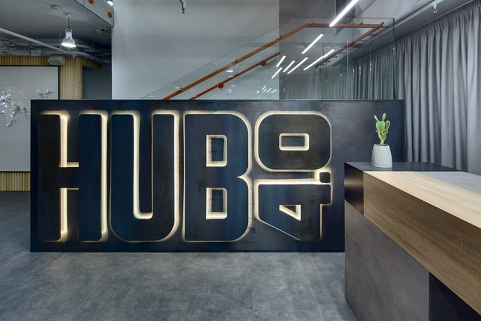 hub-40-office-design-4