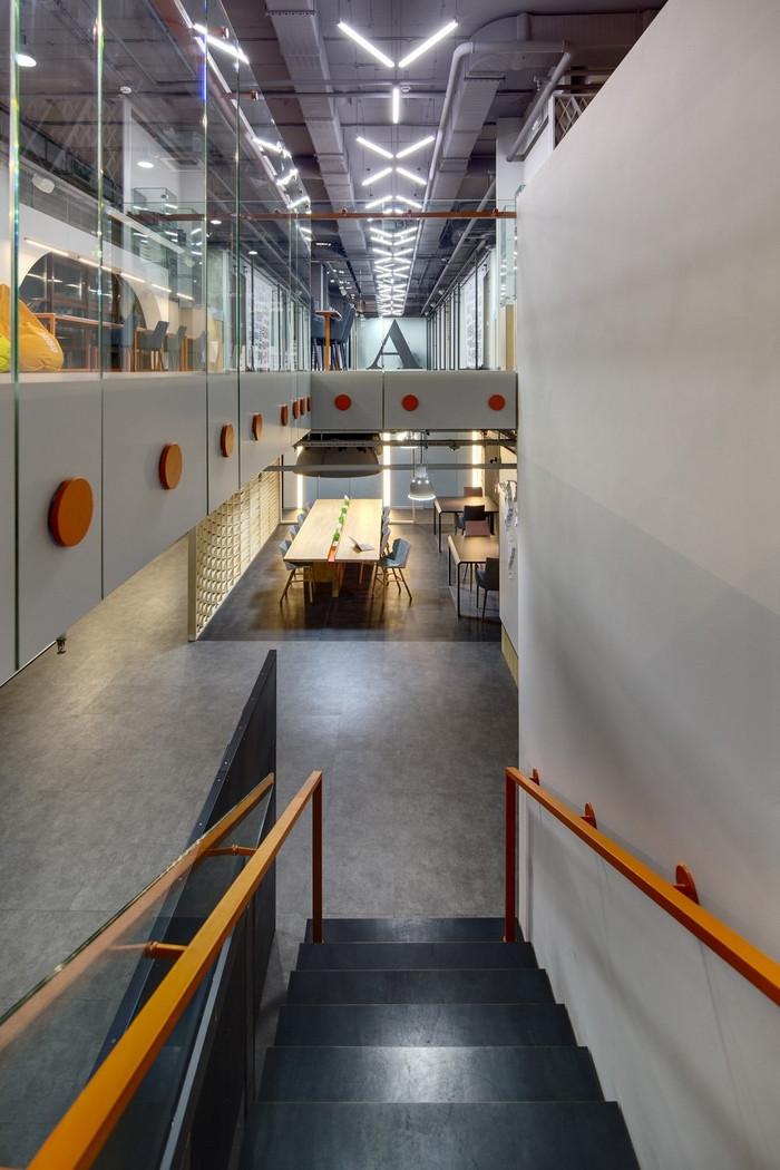 hub-40-office-design-6