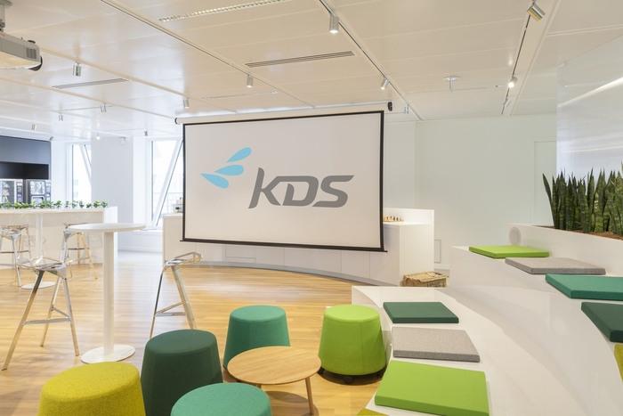 kds-office-design-11