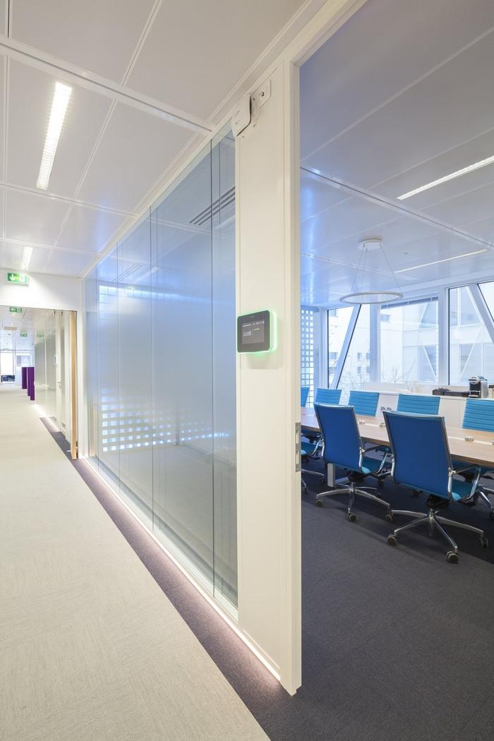 kds-office-design-2