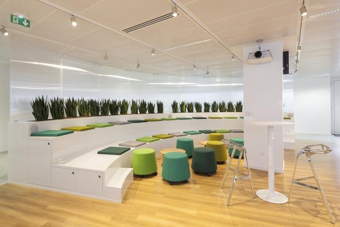 kds-office-design-6