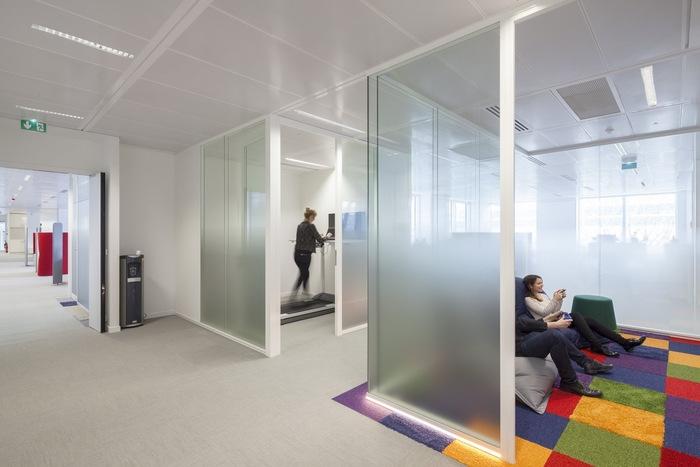 kds-office-design-9