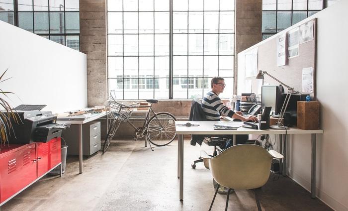 krownlab-office-design-3