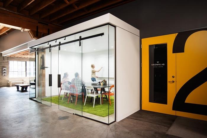 krownlab-office-design-6