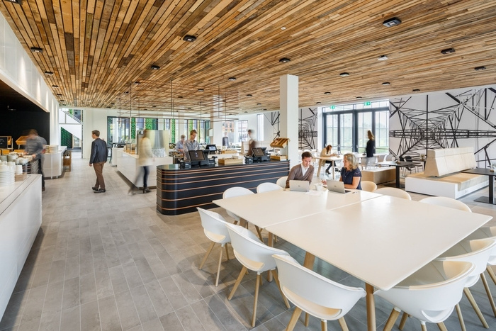 liander-office-design-8
