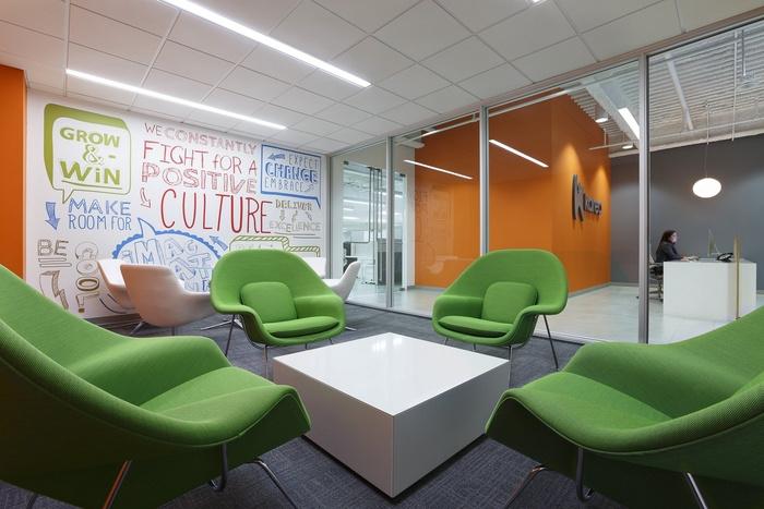 lpa-kareo-office-design-4