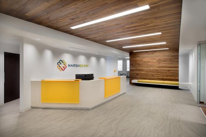 marshberry-office-design-1
