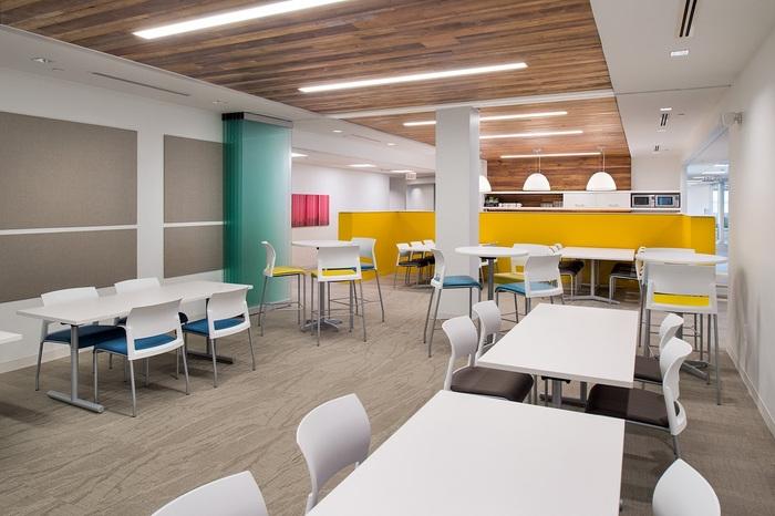 marshberry-office-design-3