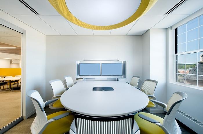 marshberry-office-design-5