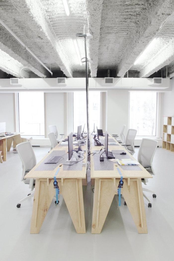 meister-office-design-10