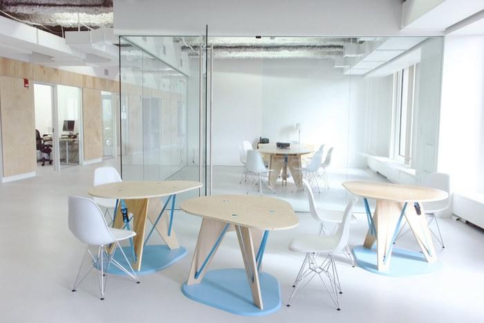meister-office-design-2