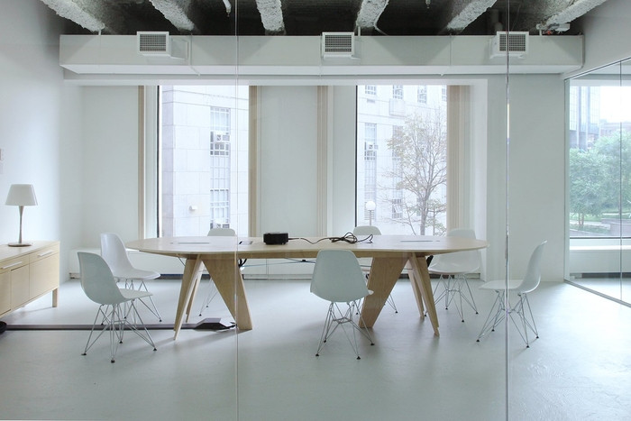 meister-office-design-5