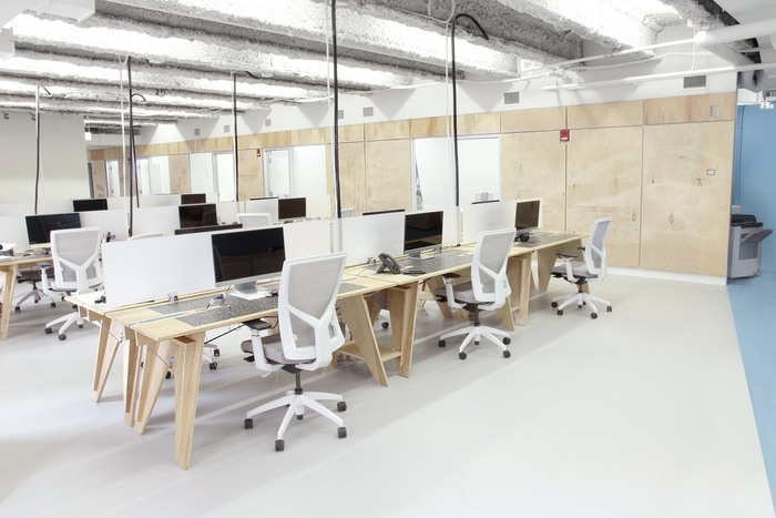 meister-office-design-9