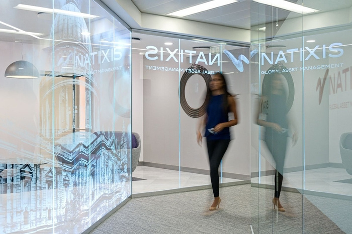 natixis-office-design-1