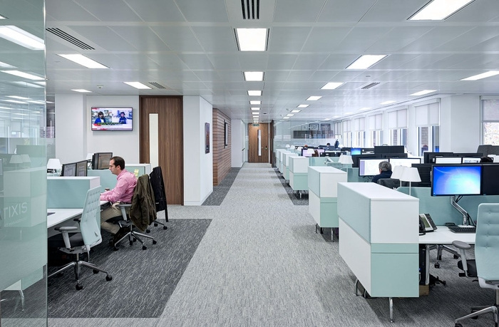 natixis-office-design-6