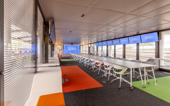 nestle-office-design-2