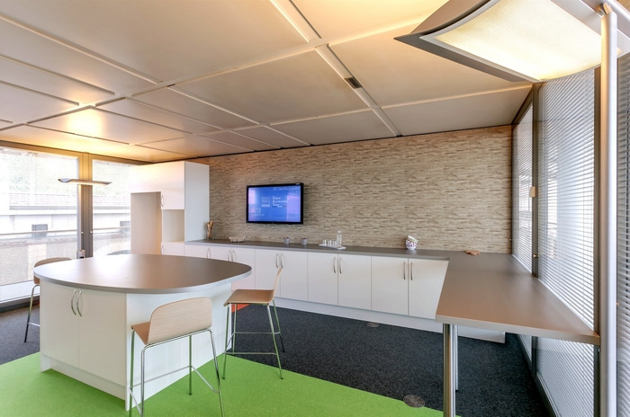 nestle-office-design-7