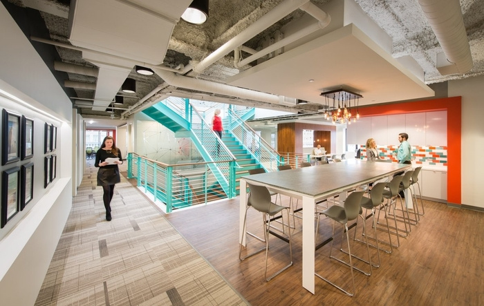 newamerica-office-design-3
