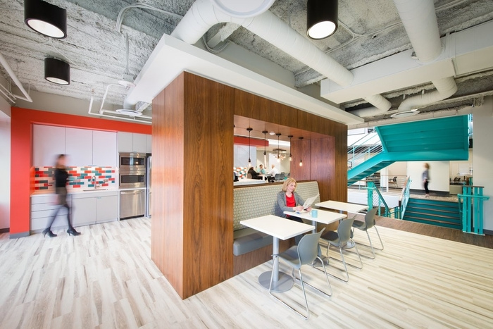 newamerica-office-design-4