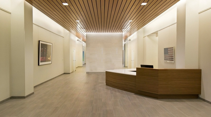 parkwood-office-design-1