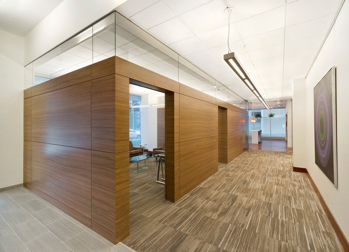 parkwood-office-design-2