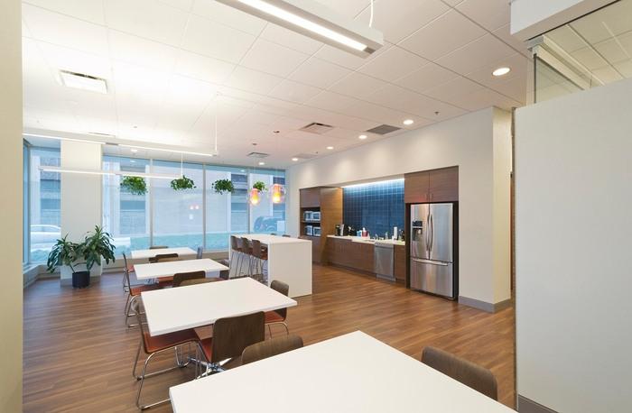 parkwood-office-design-5