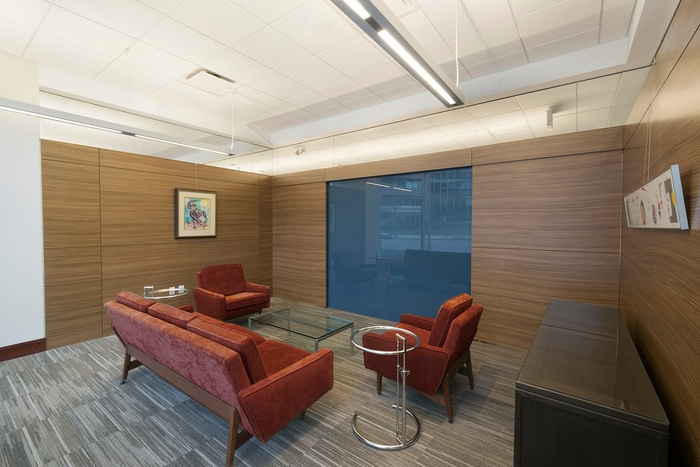 parkwood-office-design-7