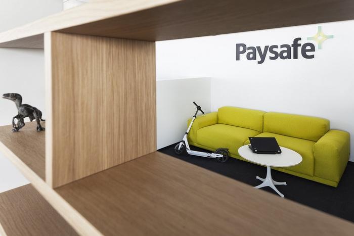 paysafe-dev-office-design-1
